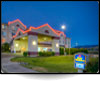 Photo of hotel/motel