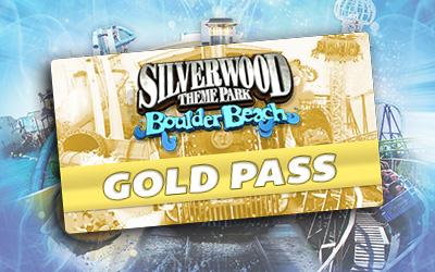 Silverwood promo code june 2018