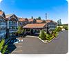 Photo of hotel/motel